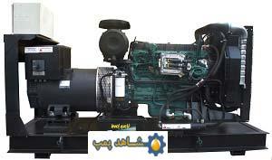 DieselGeneratorP2