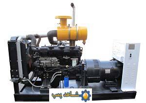 DieselGeneratorP5